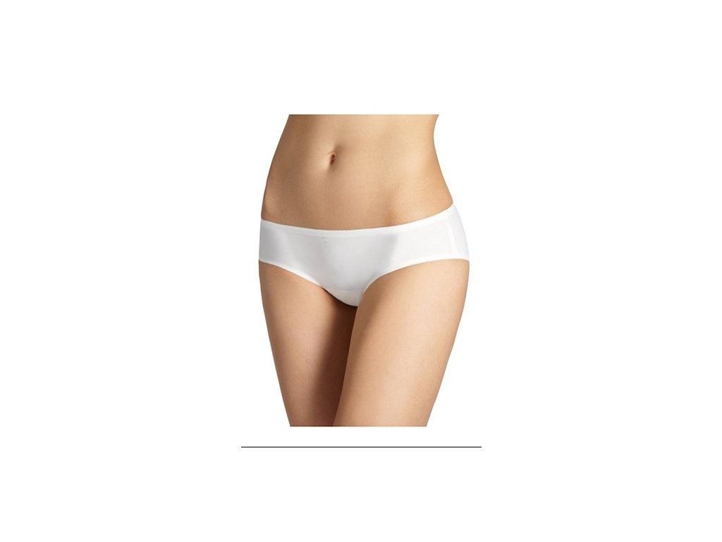 Kalhotky 30-4050 - Pleasure State