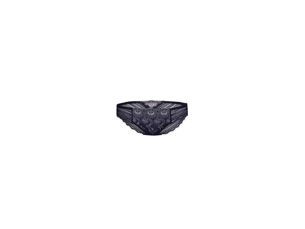 Kalhotky Figi Hypnodream LV-F41