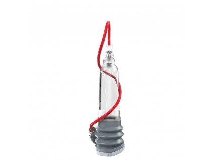 HydroXtreme 7 pumpa na zvětšení penisu 3