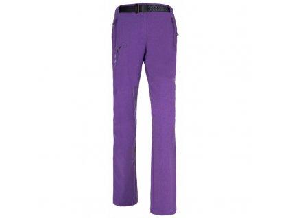 Dámské sportovní kalhoty Wanaka-w - Kilpi