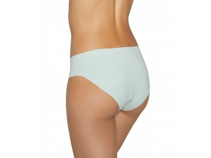 Bezešvé kalhotky 19211 mint - Ysabel Mora