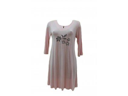 Dámská košilka 3928 - Angels Secrets
