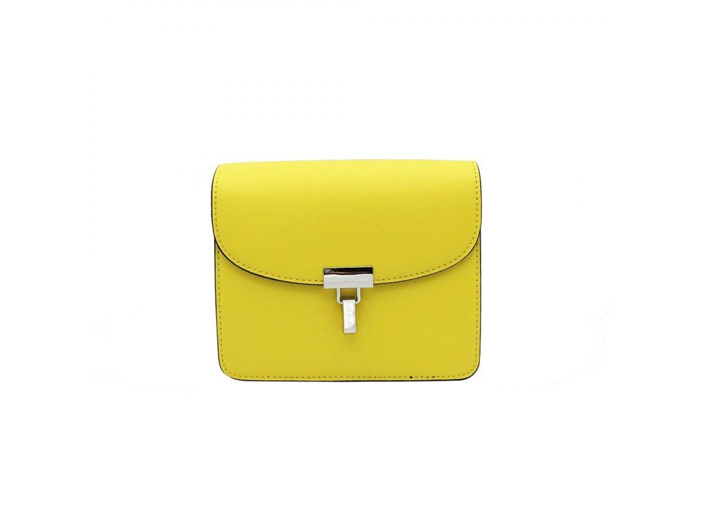 AA101810254_yellow