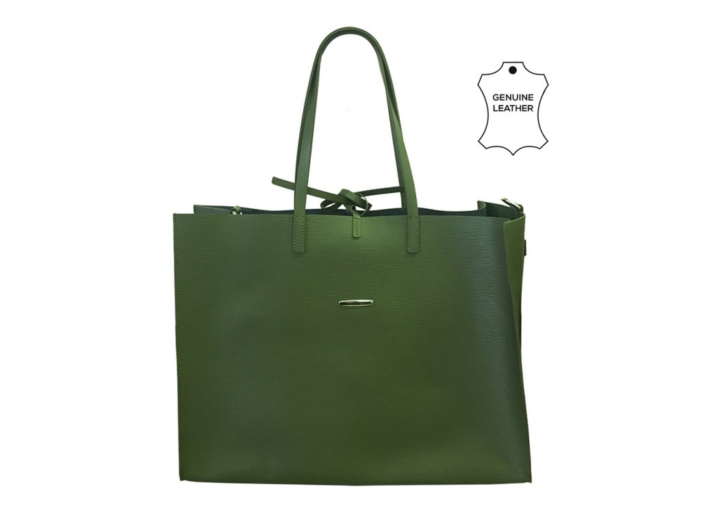 UNSF8000_green