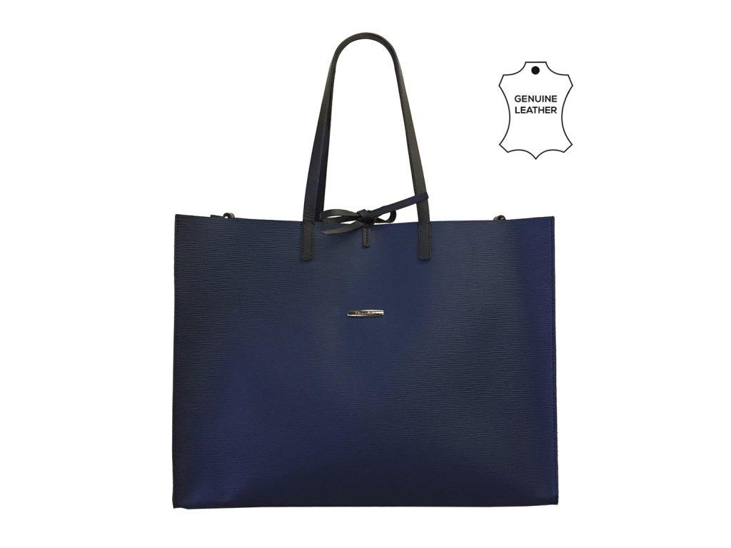 UNSF8000_blue