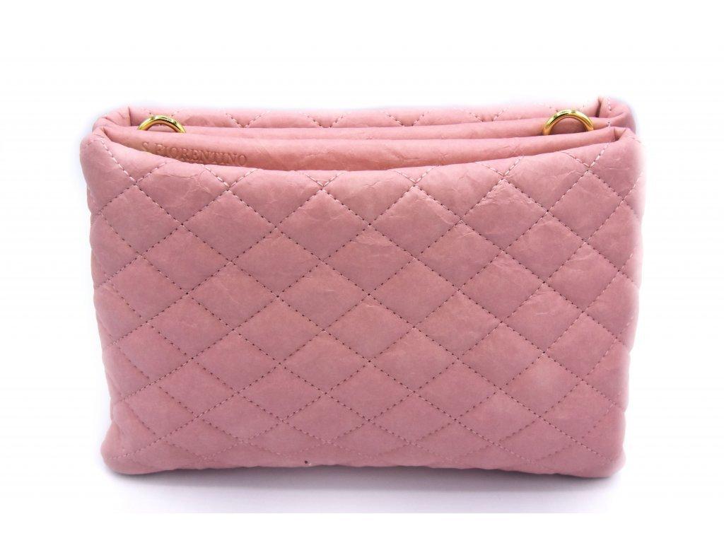 L-2811_pink