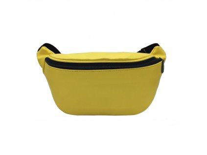 3996_yellow