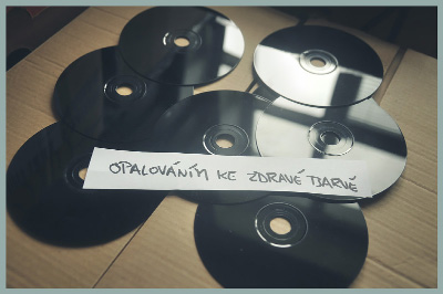 02_diskys