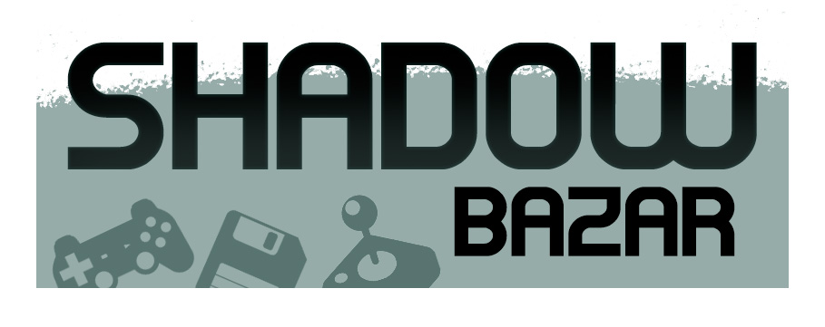 Shadow bazar