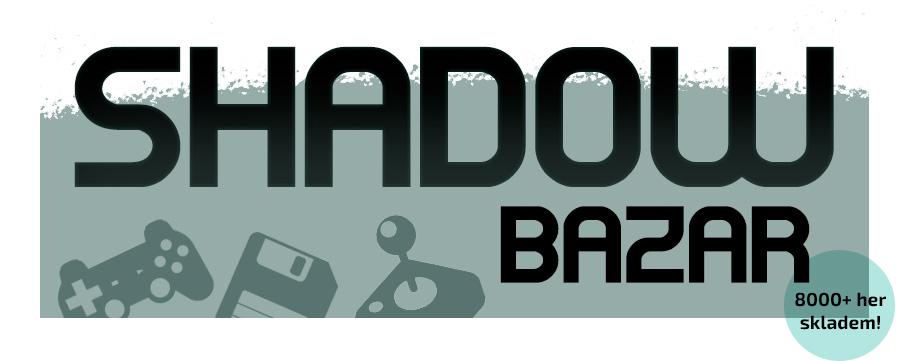 Shadow bazar