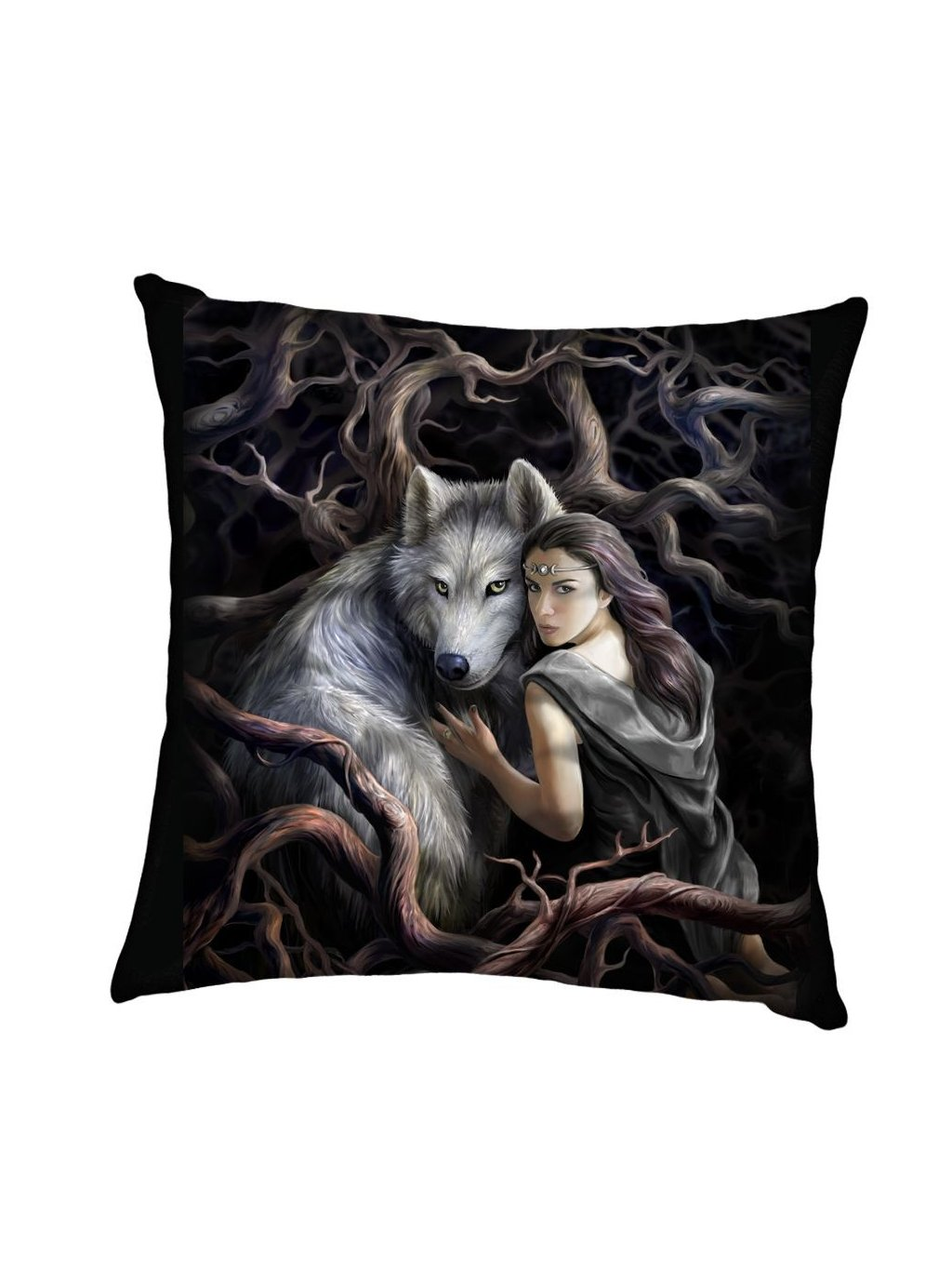 soul bond cushion 40cm