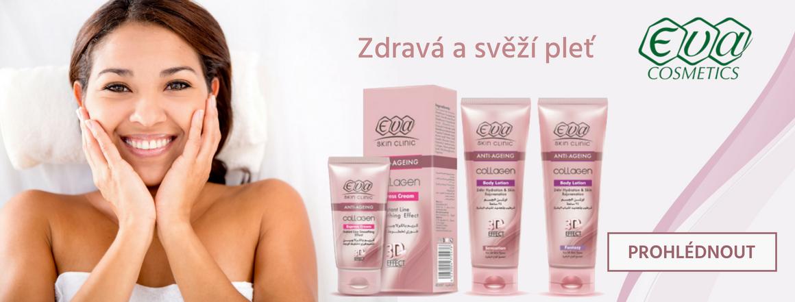 Eva Cosmetics