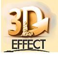 3D-shams.cz