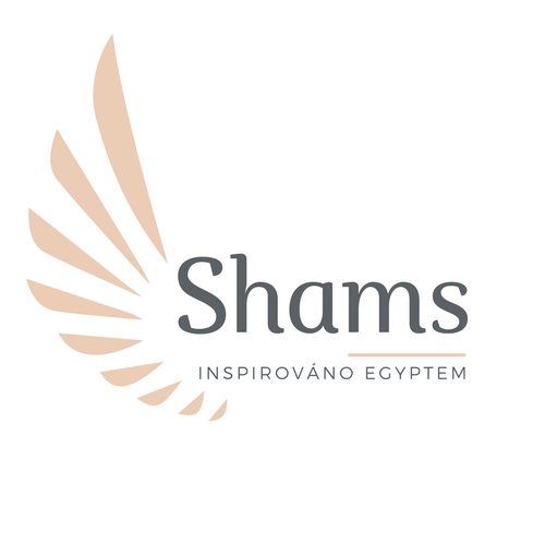 Shams-logo