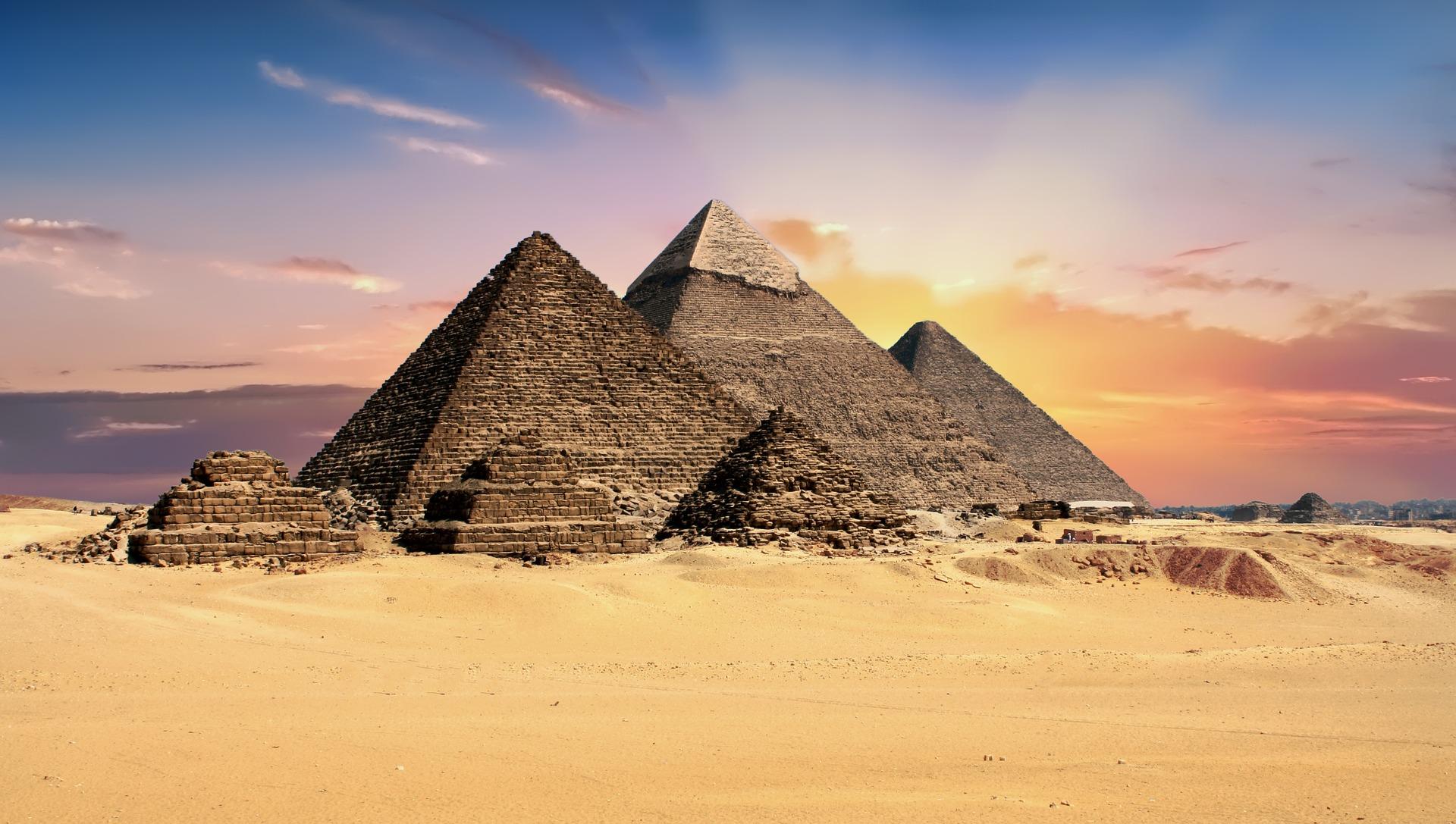 poznejte-kouzlo-a-vyznam-egyptskeho-slova-shams