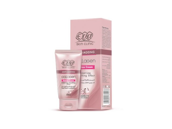 eva skin clinic express cream 367x367