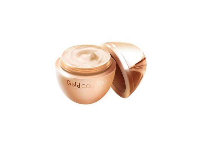 gold collagen anti wrinkle cream 367x367