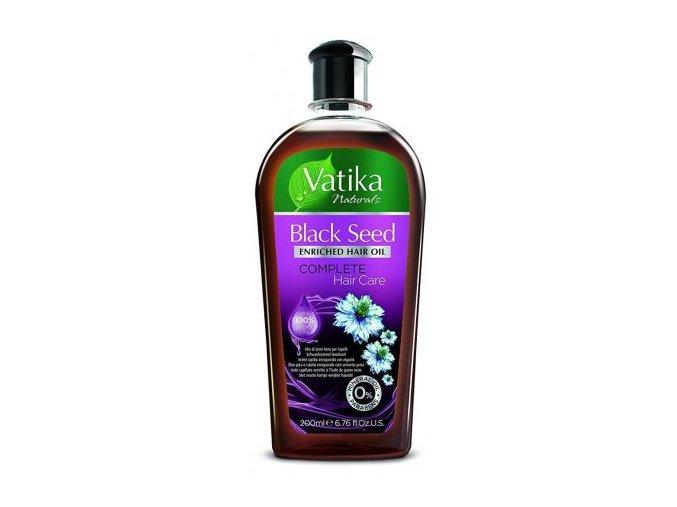 dabur vatika oil black seed0