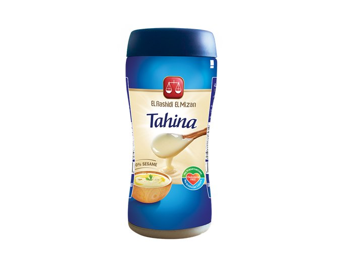 TAHINI removebg preview