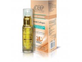 Skin Rejuvenating Facial Serum shams.cz