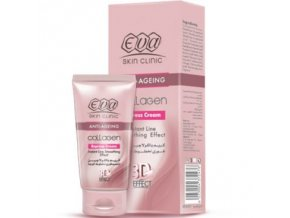 eva skin clinic express cream 367x367