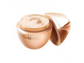 gold collagen anti wrinkle cream 367x367