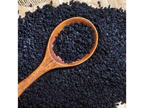organic black seed kalonji oil 500x500