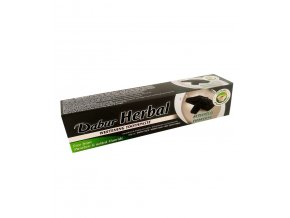 Dabur Herbal Whitening Toothpaste 100 ml