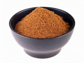 7 spice mix wide
