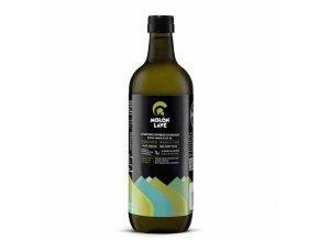 Molon lave olivový olej 1 l
