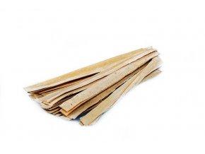 Shams pásky k výrobě papyrusu