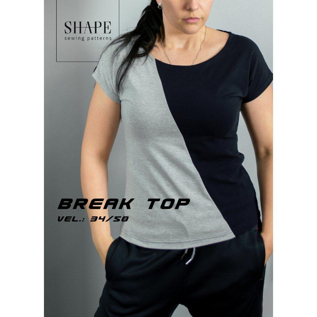 SHAPE_break_top_strih