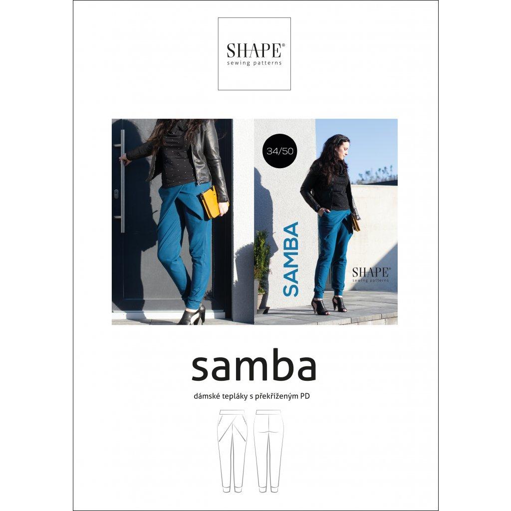 SHAPE_samba_pants_patterns