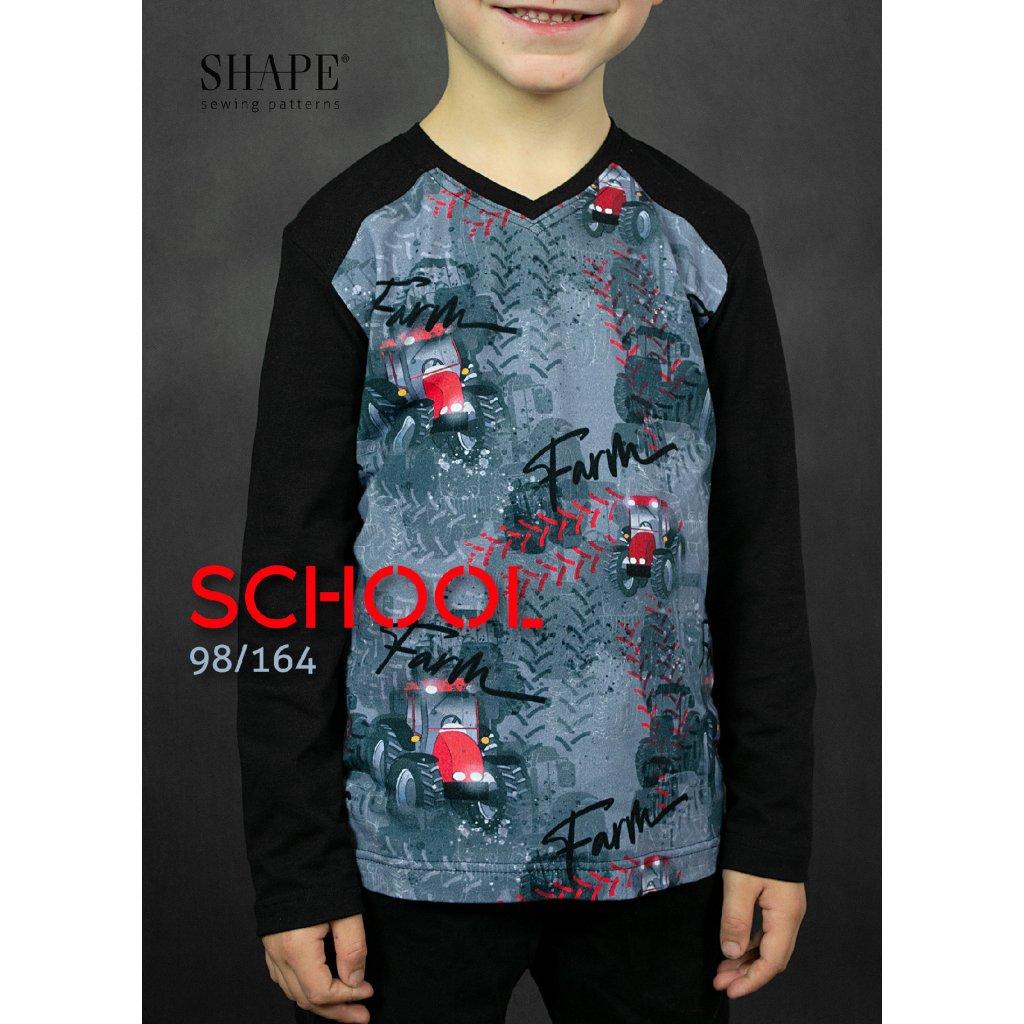 SHAPE_school
