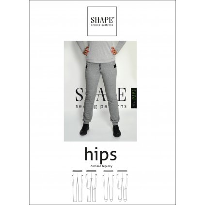 SHAPE_hips_pants_patterns