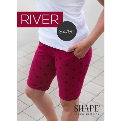 SHAPE river 01