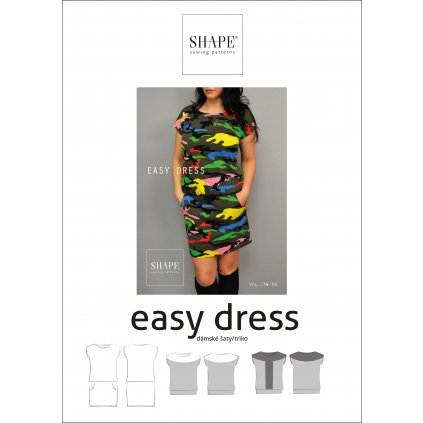 SHAPE_eas_dress