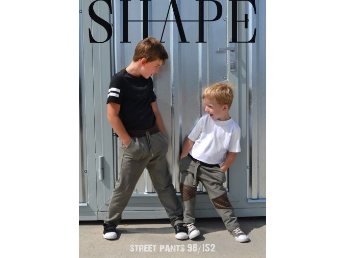 SHAPE_chlapecke_teplaky_strih