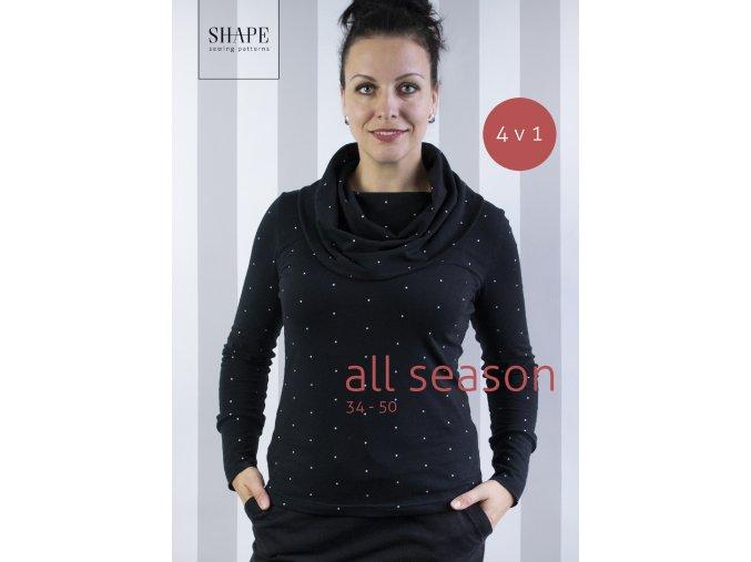 all season image