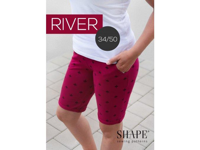 SHAPE river 01