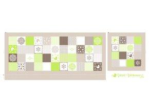 SHAPE_textilni_latkovy_panel_velikonoce_zelena