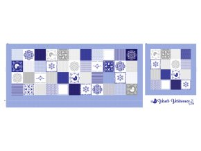 SHAPE_textilni_latkovy_panel_velikonoce_modra