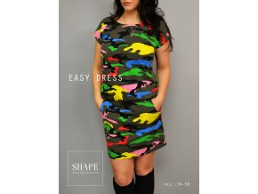 SHAPE_easy_dress_šaty