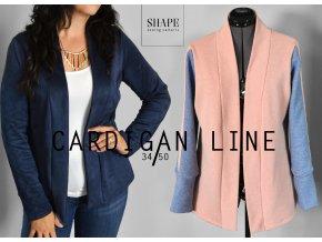 SHAPE_cardigan_line_navod_strih