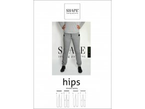 SHAPE_hips_pants_patterns