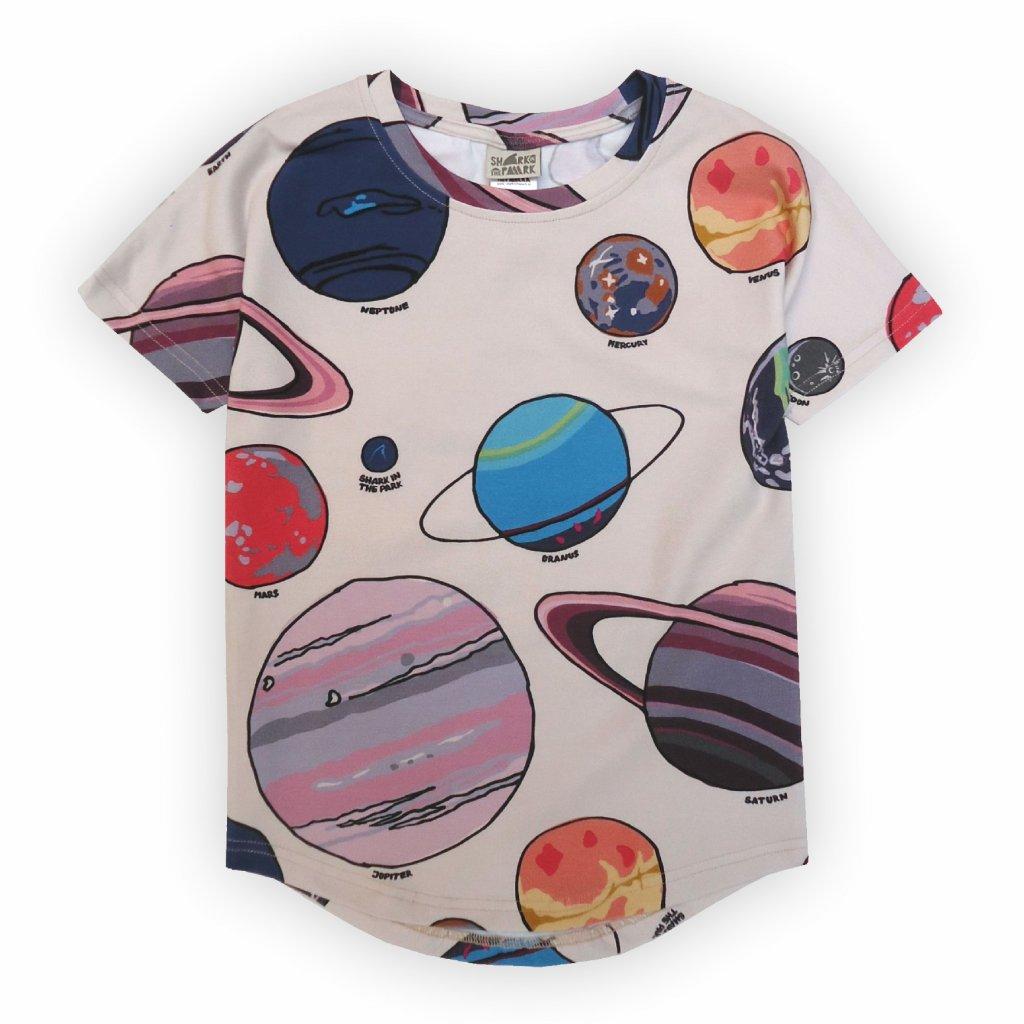 triko detske planety 1
