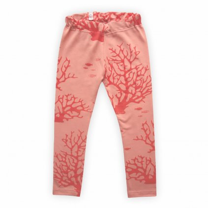 detske leginy coral 1