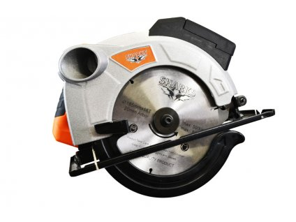 Okružní pila set SH 1200 Laser