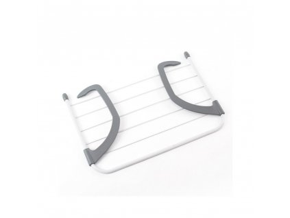 Radiátorový sušák na prádlo HS06255