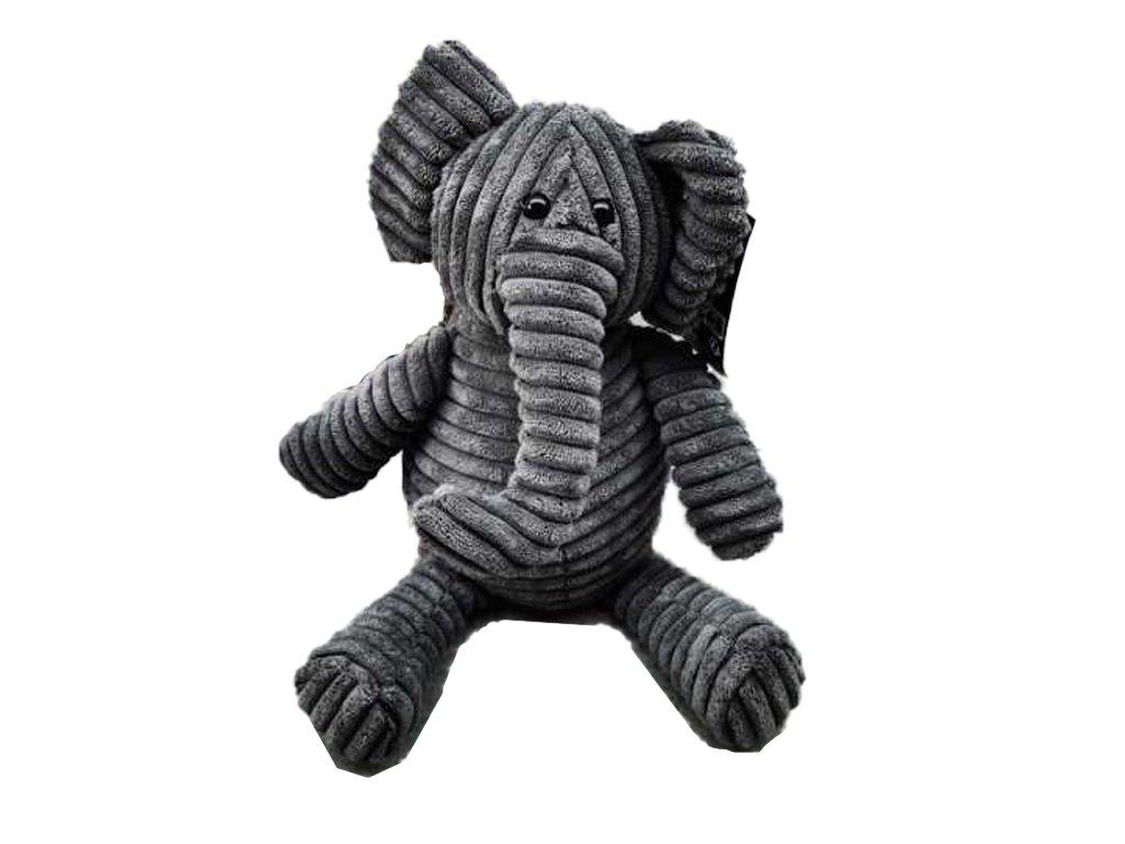 3915 zarazka do dveri slon